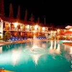 Hosteria Comfandi Los Veleros turismovalledelcauca (1)