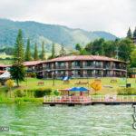 Hosteria Comfandi Los Veleros turismovalledelcauca (3)