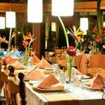 Hosteria Comfandi Los Veleros turismovalledelcauca (4)