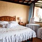 Hosteria Comfandi Los Veleros turismovalledelcauca (5)
