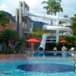 Hosteria Comfandi Los Veleros turismovalledelcauca (9)