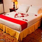 Hotel Los Vinedos turismovalledelcauca (11)