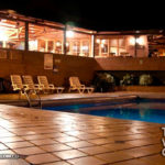 Hotel Los Vinedos turismovalledelcauca (2)