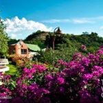 Hotel Los Vinedos turismovalledelcauca (3)