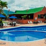 Hotel Los Vinedos turismovalledelcauca (4)