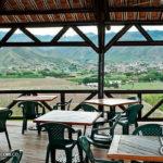 Hotel Los Vinedos turismovalledelcauca (5)