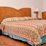 Hotel Los Vinedos turismovalledelcauca (7)