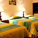 Hotel Los Vinedos turismovalledelcauca (8)