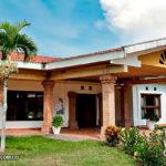 Hotel Los Vinedos turismovalledelcauca (9)