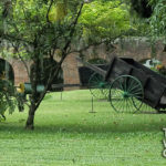 Museo de la Cana de Azucar turismovalledelcauca (10)
