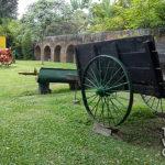 Museo de la Cana de Azucar turismovalledelcauca (12)