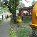 Museo de la Cana de Azucar turismovalledelcauca (15)