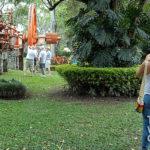 Museo de la Cana de Azucar turismovalledelcauca (16)