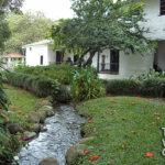 Museo de la Cana de Azucar turismovalledelcauca (19)