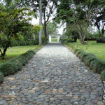 Museo de la Cana de Azucar turismovalledelcauca (22)