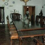 Museo de la Cana de Azucar turismovalledelcauca (23)