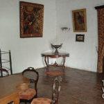 Museo de la Cana de Azucar turismovalledelcauca (24)