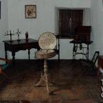 Museo de la Cana de Azucar turismovalledelcauca (27)