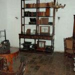 Museo de la Cana de Azucar turismovalledelcauca (28)