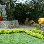 Museo de la Cana de Azucar turismovalledelcauca (29)