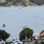 1-foto-bella-lago-hotel-resort-calima-darien-turismo-valle-del-cauca