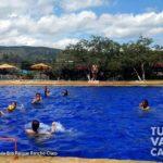 1-foto-eco-parque-rancho-claro-cali-turismo-valle-del-cauca