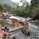 1-foto-el-arca-de-noe-pance-cali-turismo-valle-del-cauca
