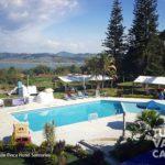 1-foto-finca-hotel-santorini-lago-calima-turismo-valle-del-cauca