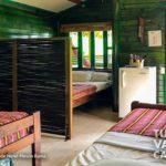 1-foto-hotel-restaurante-meson-ilama-lago-calima-darien-turismo-valle-del-cauca