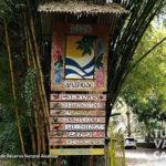 1-foto-reserva-natural-anahuac-turismo-valle-del-cauca