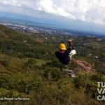 1-parque-la-perojosa-turismo-valle-del-cauca