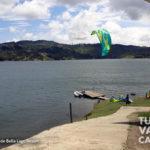 10-foto-bella-lago-hotel-resort-calima-darien-turismo-valle-del-cauca