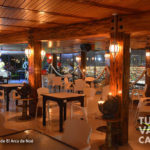 10-foto-el-arca-de-noe-cali-cristo-rey-turismo-valle-del-cauca
