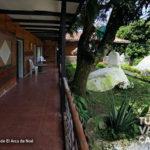 10-foto-el-arca-de-noe-pance-cali-turismo-valle-del-cauca