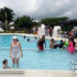 10-foto-finca-hotel-santorini-lago-calima-turismo-valle-del-cauca