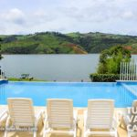 10-foto-hotel-restaurante-meson-ilama-lago-calima-darien-turismo-valle-del-cauca