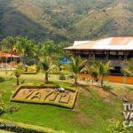 10-foto-vayju-riofrio-turismo-valle-del-cauca