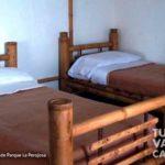 10-parque-la-perojosa-turismo-valle-del-cauca