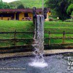 11-foto-eco-parque-rancho-claro-cali-turismo-valle-del-cauca