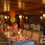 11-foto-el-arca-de-noe-cali-cristo-rey-turismo-valle-del-cauca
