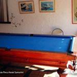 11-foto-finca-hotel-santorini-lago-calima-turismo-valle-del-cauca