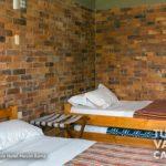 11-foto-hotel-restaurante-meson-ilama-lago-calima-darien-turismo-valle-del-cauca