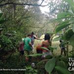 11-foto-reserva-natural-anahuac-turismo-valle-del-cauca