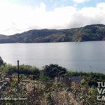 12-foto-bella-lago-hotel-resort-calima-darien-turismo-valle-del-cauca