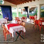 12-foto-finca-hotel-santorini-lago-calima-turismo-valle-del-cauca