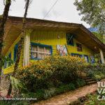 12-foto-reserva-natural-anahuac-turismo-valle-del-cauca