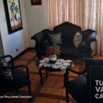 13-foto-finca-hotel-santorini-lago-calima-turismo-valle-del-cauca
