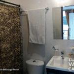 15-foto-bella-lago-hotel-resort-calima-darien-turismo-valle-del-cauca