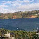 16-foto-bella-lago-hotel-resort-calima-darien-turismo-valle-del-cauca