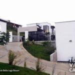 17-foto-bella-lago-hotel-resort-calima-darien-turismo-valle-del-cauca